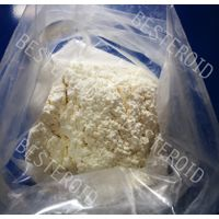 4-Chlorotestosterone Acetate/Clostebol Acetate 99.5% Steroids Hormones Muscle Growth Steroid Powder thumbnail image
