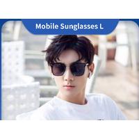 Mobile Sunglasses L