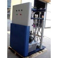 two component sealant machine,silicone extruder machine,glass machine