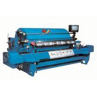 proofing machine