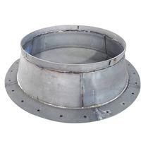 titanium weldiing