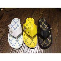 Sunmmer shoes