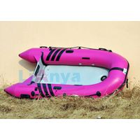 liya boat,rubber boat 2.0m~6.5m  tender with CE