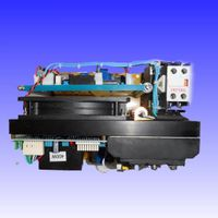 IPL Equipment/IPL Power Supply thumbnail image
