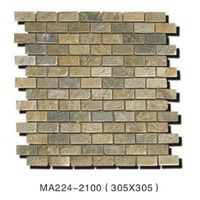 China made hot selling slate 0081-224-2100 thumbnail image