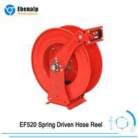 EF520 Oxygen Acetylene Reel for Industry