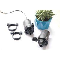 12V mini dc pump brushless booster pump thumbnail image