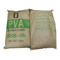 Poly vinyl Alcohol(PVA) good price