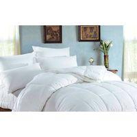 hotel 100% cotton comforter thumbnail image