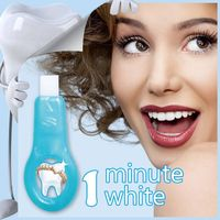 New Products Patented Popular In 2021 Bright Shareusmile Teeth Whitening thumbnail image