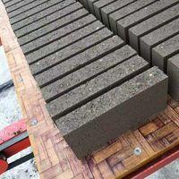 High Strength Durable Brick/Block Making Pallet