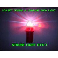 Strobe light - Model : DYX-1 (Xenon flash light) thumbnail image