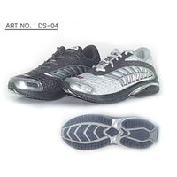 High Quality Sport Shoes thumbnail image