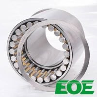 EOE All type of NU series bearings made in china chromel steel cylindrical roller bearing thumbnail image