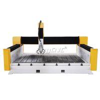 CNC Stone Cut CNC Design Granite Cutting Machine thumbnail image