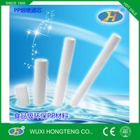 "10""-100"" PP Melt Blown Filter Cartridges From Hongteng"