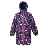 VS 3600 Lady Raincoat