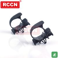 RCCN Cable Clamp LWC