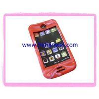 silicone case,rubber case,plastic case,plastic box,inject case,plastic items,flash,flash memory,flas