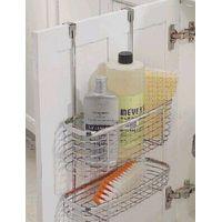 Kitchen Cabinet Items (Metal Cabinet Racks,Under Shelf Basket) thumbnail image