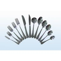 stainless steel cutlery thumbnail image