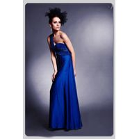 women dicount clothing wholesale asian clothing wholesale thumbnail image