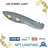 LED Road Light, Street Lights 100W thumbnail image