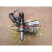 Injector M11 Cummins Diesel Engine Parts 4026222 thumbnail image