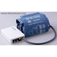 Beneware 24-hour Ambulatory Blood Pressure Monitor System
