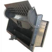 ZR series poultry house air inlets thumbnail image