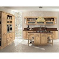 Completely Customized Bathroom Cabinets from china
