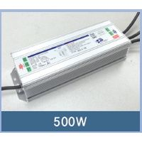 LED Module power transformer 500W