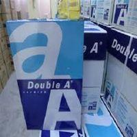 Double A Copy Paper A4 80 GSM thumbnail image