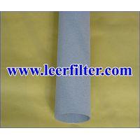 Titanium Powder Filter Tube thumbnail image