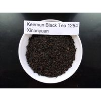 Keemun black tea 1254