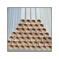 INCOLOY625 Seamless Pipe