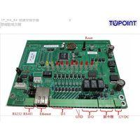 TP-HS-83 Email Alert Sender Remote DI DO Detection thumbnail image