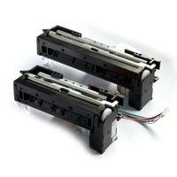 3inch thermal receipt printer mechanism head Seiko-LTPV345 thumbnail image