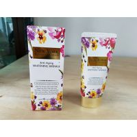 Anti Aging Whitening Cream, Wrinkle Care