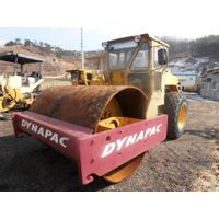 Used Dynapack CA251 Vibration Roller thumbnail image