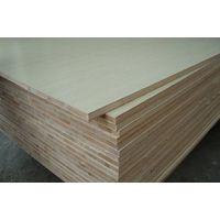 melamine blockboard,melamine plywood