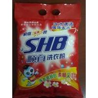 Washing Detergent Powder with high quality and best service