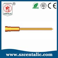 IFP-004 Factory Price Interface Pin