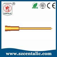 IFP-004 Factory Price Interface Pin