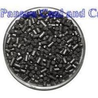 Artifical graphite scrap ( high quality with competitive price) thumbnail image