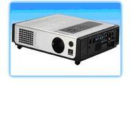 Ls2:multimedia projector thumbnail image