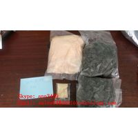Eutylone factory supply 99.8% Purity Best Stimulant Euty Strongest Effect Crystal Strongest sales04 thumbnail image