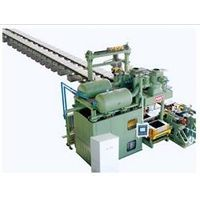 Foundry Equipment- equipment A