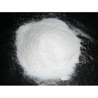 coating calcium carbonate