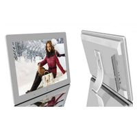 18.5/ 19 inch 1080P Video Playing Digital Photo Frame Digital Media Player